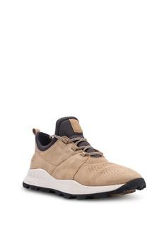 f39613400dbf Timberland Brooklyn Oxford Sneakers RM 559.00. Sizes 7 9 11