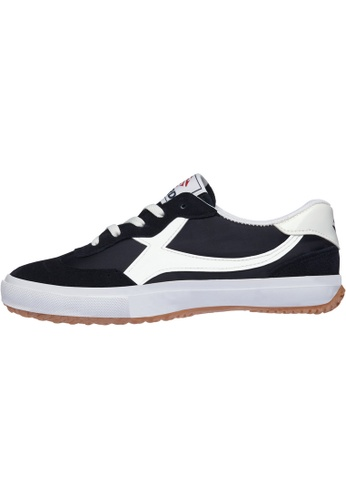 paperplanes SNRD-139 Low Top Casual Fashion Sneakers Shoes US Women Size PA110SH59ZQMHK_1