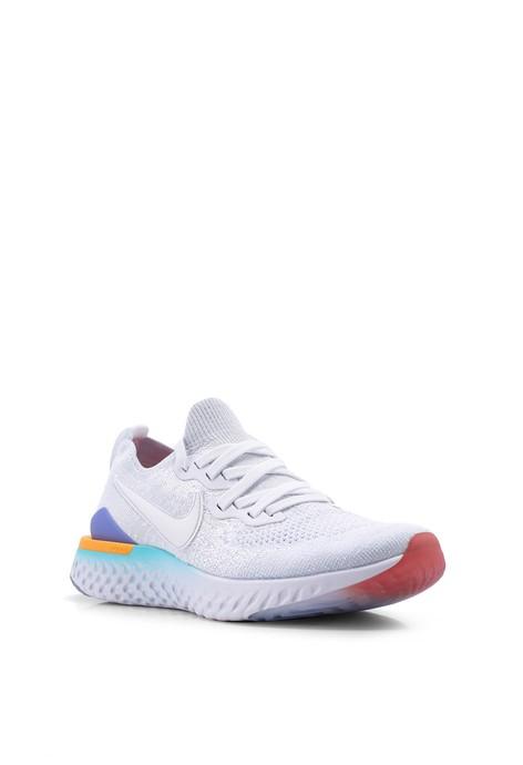 5d09b6426b Nike Indonesia - Jual Nike Online | ZALORA Indonesia ®