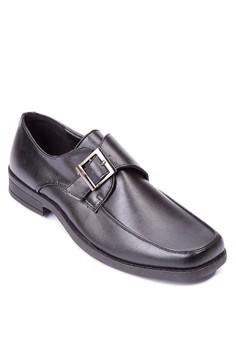 Josh Formal Shoes