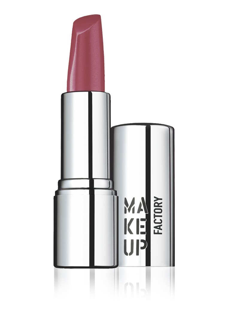 Lip Color in Pinky Grace