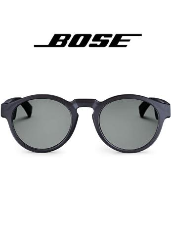 Bose BOSE FRAMES RONDO AUDIO SUNGLASSES C88E0ES3EE774AGS_1