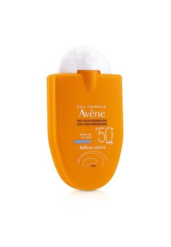 Avène AVÈNE - Reflexe Solaire SPF 50 - For Sensitive Skin 30ml/1oz 6D195BE51522ACGS_1