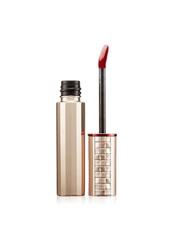 Shiseido red MAQuillAGE Watery Rouge RD388 B4F78BEB24A964GS_1