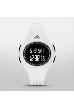 Uraha休閒電子錶 ADP3262