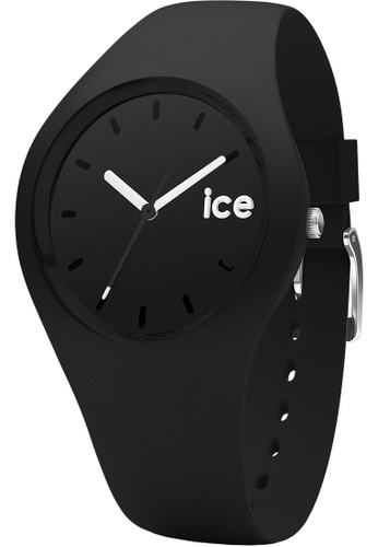 Ice-Watch black ICE ola  - Black IC770AC86UVLHK_1