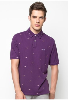 Charles Polo Shirt