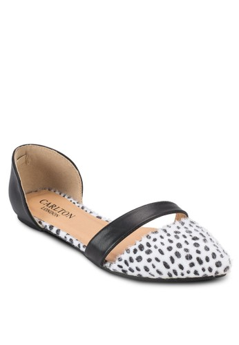 Nina Balleriesprit暢貨中心nas, 女鞋, 鞋
