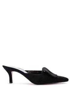 54b47d9903e Shop Janylin Heels for Women Online on ZALORA Philippines