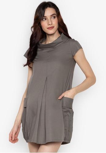 8099c9b4b1 Shop Nine Months Jay Maternity Dress Online on ZALORA Philippines