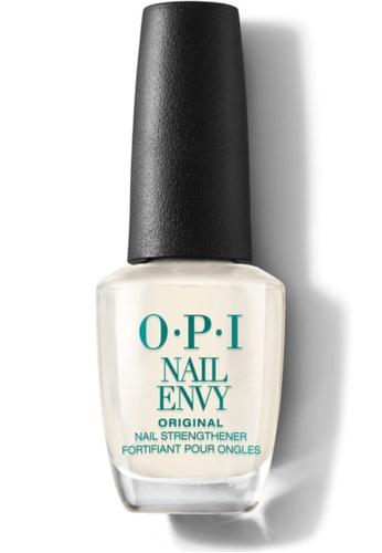 O.P.I NTT80 - NAIL ENVY Original 98EC9BEBB501FAGS_1