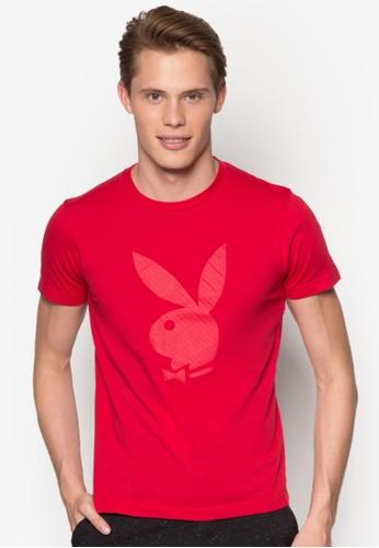 圓領設計TEE, esprit china服飾, T恤