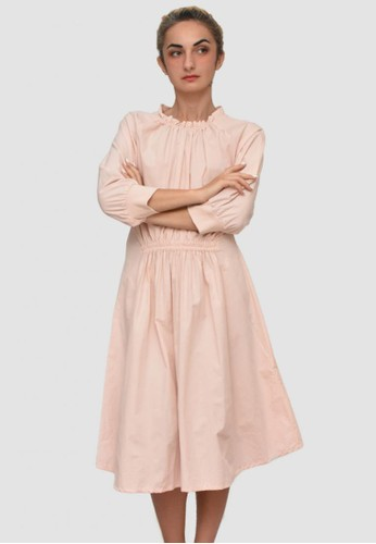 LOUME pink Arabella 432B7AAA4B8017GS_1
