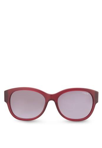 Timelesedc by esprit服饰s Sunglasses, 飾品配件, 方框