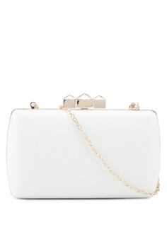 8dbb21c3b84 Shop Papillon Clutch Bags for Women Online on ZALORA Philippines