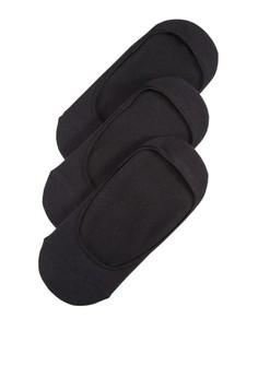 Timberland-Boat Shoe Liner 襪子