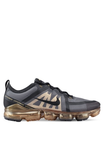 Nike black Nike Air Vapormax 2019 Shoes 46EC2SH497AD1CGS_1