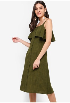 b2a6a1d5e662 Shop Dresses for Women Online on ZALORA Philippines