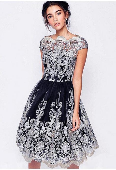 f7914232e939d Buy EVENING DRESS Online