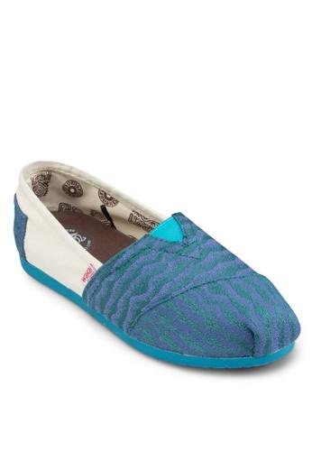 Xalapa 懶人鞋esprit outlet 桃園, 女鞋, 鞋