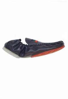 Maggot Mens Casual Shoes