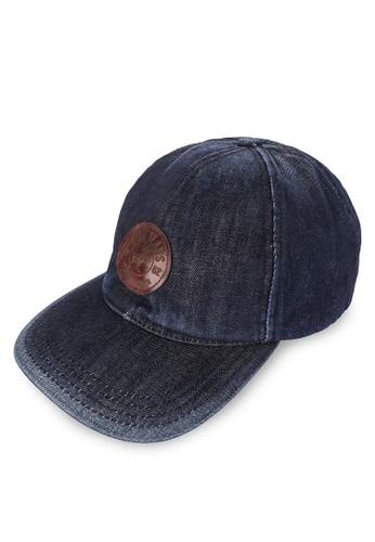 Lois Jeans blue and multi Denim Hats 13CFFAC9F18A0CGS 1 ce6880f933