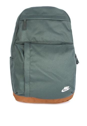 ee6198558976 Shop Nike Nike Elemental Backpack Online on ZALORA Philippines