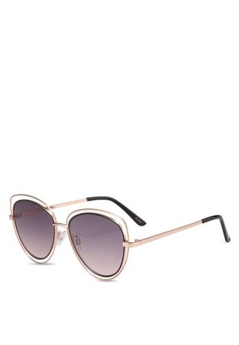 87540ec501 Buy ALDO Thalima Sunglasses