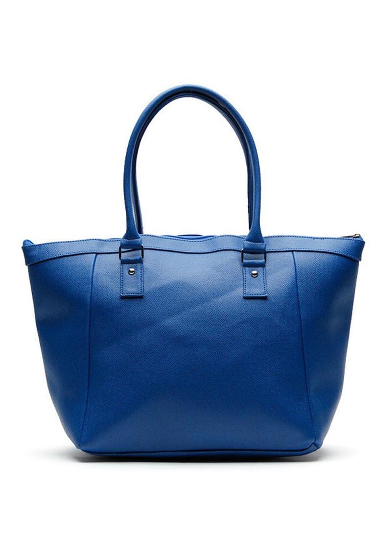 Addie Tote Bag