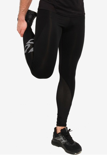 e23afe27016 Buy adidas adidas ask spr bos long tights Online