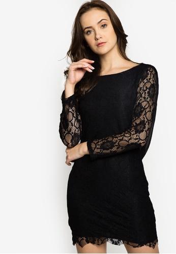 fa4c2ddfb7ef8 Shop Fashion Fanatix Dresses for Women Online on ZALORA Philippines