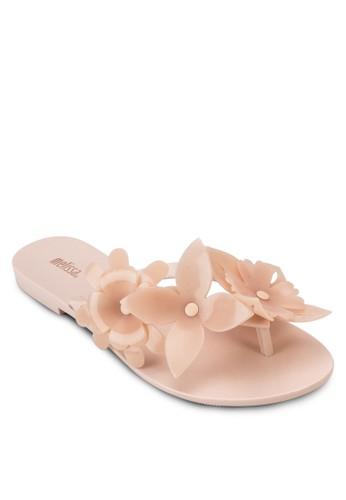 Harmonic Garden Vesprit outlet台北I 涼鞋, 女鞋, 鞋