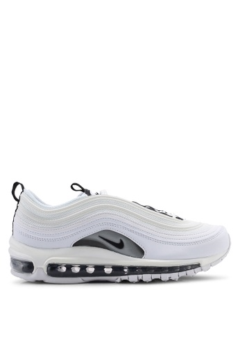 Buy Nike Wmns AIR MAX 97 White | AQ8760