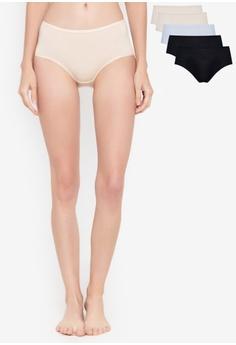b8e3cf8dd3643 Panties Available at ZALORA Philippines