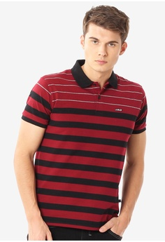 af977f6fd Polo Shirts For Men
