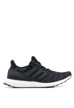 on sale a2aec d2679 adidas black adidas ultraboost shoes C13A7SHB98B61BGS1