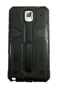 Shockproof Hybrid Case for Samsung Galaxy Note 3