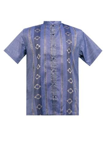 OTO ONO blue Hakim E70E4AA0A5508EGS_1