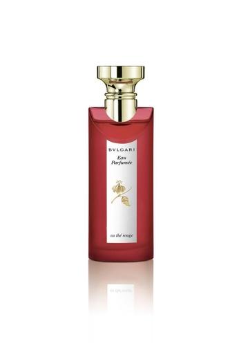 Bvlgari red Eau Parfumee Au The Rouge EDC 150ML 42F51BE043837FGS_1