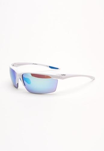 rydac white Sphinx Sports Sunglasses C7B1CGL622467EGS_1