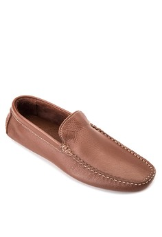 Lisboa Collection Loafers
