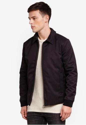 reputazione affidabile alta moda caldo-vendita Buy Selected Homme SLHFLIGHT JKT W Online on ZALORA Singapore