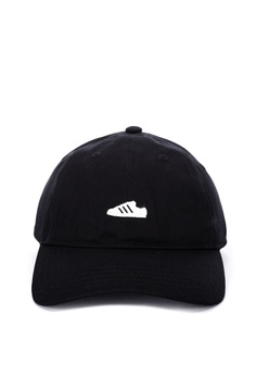 Shop adidas Caps for Men Online on ZALORA Philippines