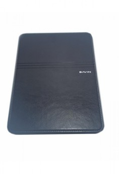 Bavin Leather Smart Cover for Apple iPad Mini 4