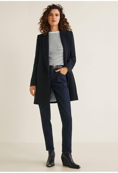 f24503b035d4b Buy Women s CLOTHES Online