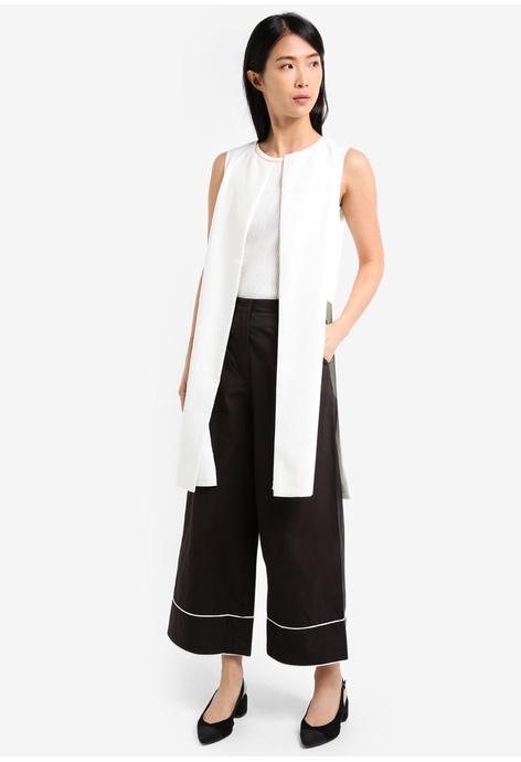 00f867a602b Buy Women Clothing Online Now At ZALORA Hong Kong