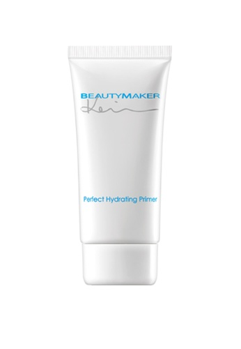 BEAUTYMAKER Perfect Hydrating Primer BE114BE44XQLSG_1