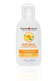 Natural Moisturizing Conditioner In Mandarin Fresh