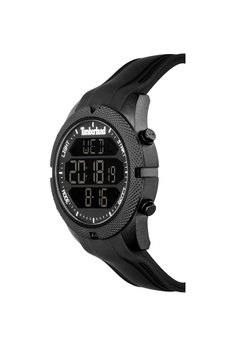 Timberland Watches Timberland Danvers Men Watch TBL.15520JSB 02P RM 529.00.  Sizes One Size 670f0862cd