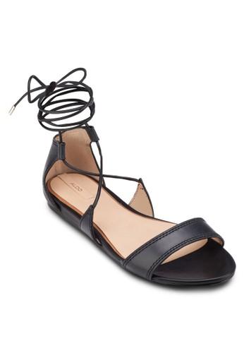 Brena Wedges,esprit 台灣官網 女鞋, 楔形涼鞋